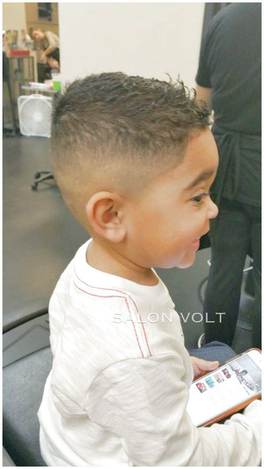 Short Haircut For Boys Cutekidshairstyles If You Liked This Pin Click Now For More Details Boys Haircuts Boy Haircuts Short Boy Hairstyles