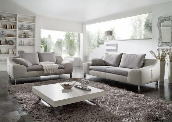 130-00005jpg (1772×1253) Dreams for My Home Pinterest - joop möbel wohnzimmer