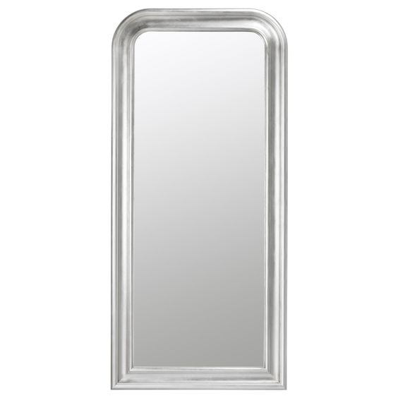 Songe miroir ikea home pinterest miroir et ikea for Grand miroir ikea