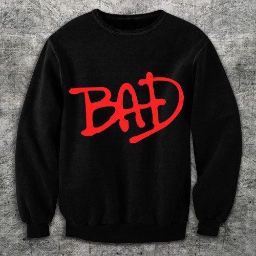 Michael jackson hoodies