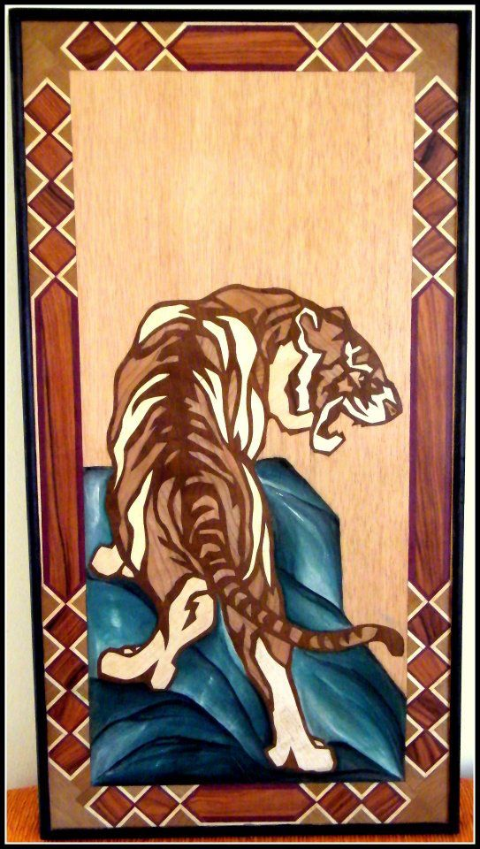 Imagem de http://www.icls.com.br/wp-content/uploads/2014/07/tigre.jpg.