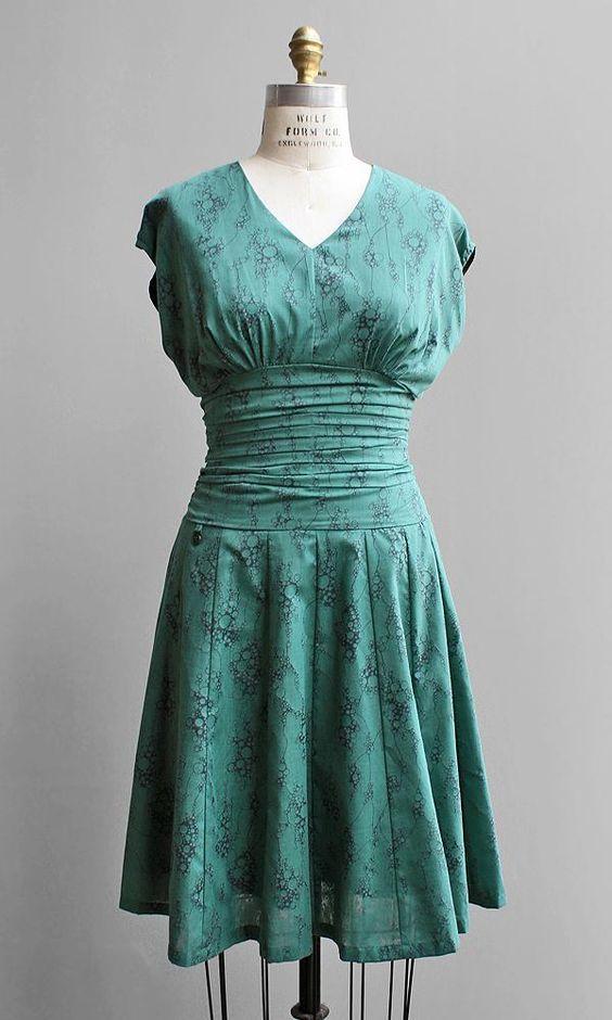 Skunkfunk Arabit Dress. $149