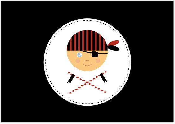 Pirata!