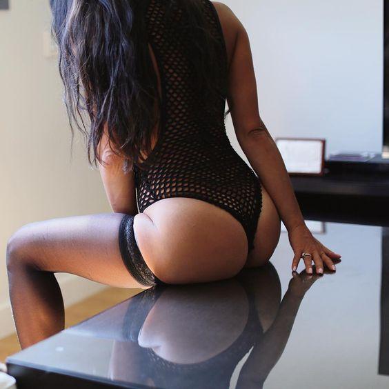 "Aleks on Instagram: ""Black lingerie - it is cool  ______________________________________ My webpage aleksmodel.tumblr.com/ ______________________________________ #sexylingerie #bootyfull#model #hot #russianmodel #beauty #longhair #секси"""