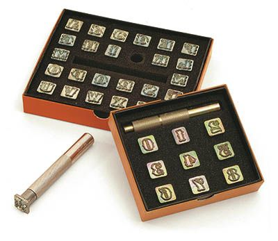 tampon pour savon alphabet set par set soap pinterest With soap stamp letters