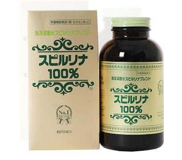 Tảo xoắn Spirulina Nhật Bản 2200V, tảo biển xoắn chính hãng của nhật   Tảo xoắn Spirulina Nhật Bản 2200V được tin dùng ở trên thế giới. Giúp tăng lượng vi chất cho cơ thể, chống lão hóa, tăng cường hệ miễn dịch, hỗ trợ phục hồi sức khỏe. Sản phẩm được phân phối tại tangcangiamcan.com, giá ưu đãi nhất  Tảo Spirulina đã được các nhà khoa học Nhật nghiên cứu và chứng minh vai trò bảo vệ sức khỏe.  Tăng cường sức đề kháng và là bí quyết kéo dài tuổi thọ của người Nhật. CÓ THỂ BẠN QUAN TÂM: