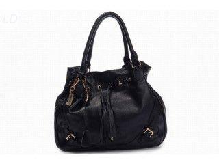 prada purses fake or real - Prada 9098 Drawstring Bag - Black Tag: Discount authentic Prada ...