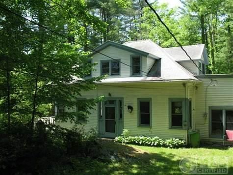 110 Waterworks Road, Phoenicia NY - Trulia