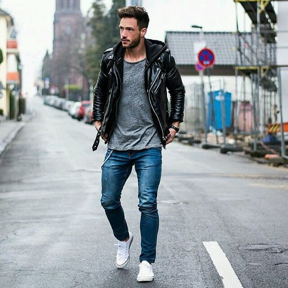 .:Casual Male Fashion Blog:. (retrodrive.tumblr.com)current trends | style | ideas | inspiration | classic subdued: