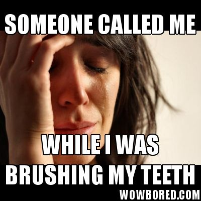 a bunch of funny first world problem pics for your boards
