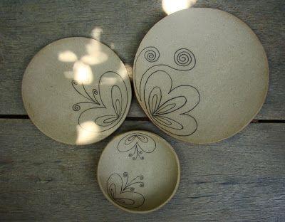 PAR . cerâmica . design
