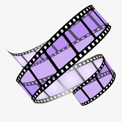Cartoon Movie Tape Tape The Cartoon Map Png Transparent Clipart Image And Psd File For Free Download Cartoon Map Cartoon Movies Cartoon