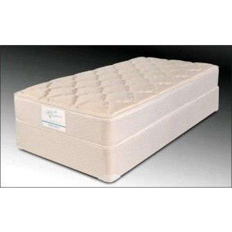 Charmant Based Out Of Ocala, FL, Dr Snooze Provides Discount Mattress Deals Online  With Delivery Across The Nation. Donu0027t Wait, Buy Your New Mattress Today!