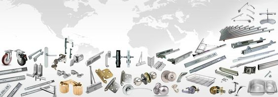 China Furniture Hardware Furniture Hardware and Fittings for Cabinets, Wood Doors, Kitchen, Bed | IBMH Sourcing and Import Purchasing Agent from China https://www.ibmhcorp.com/EN