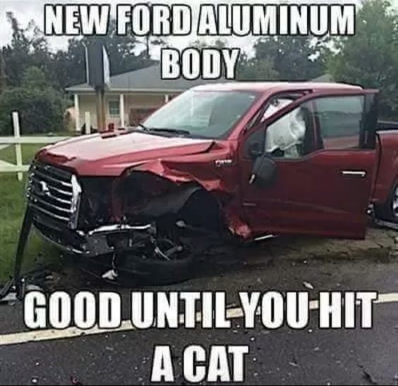 Best 25 Hilarious Ford Humor Ford Memes Funny Car Quotes