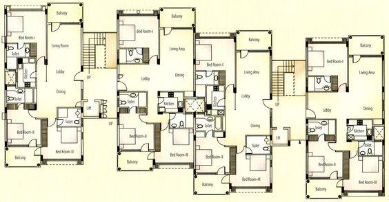 Floor Plans For Apartments emejing apartment complex floor plans contemporary - interior