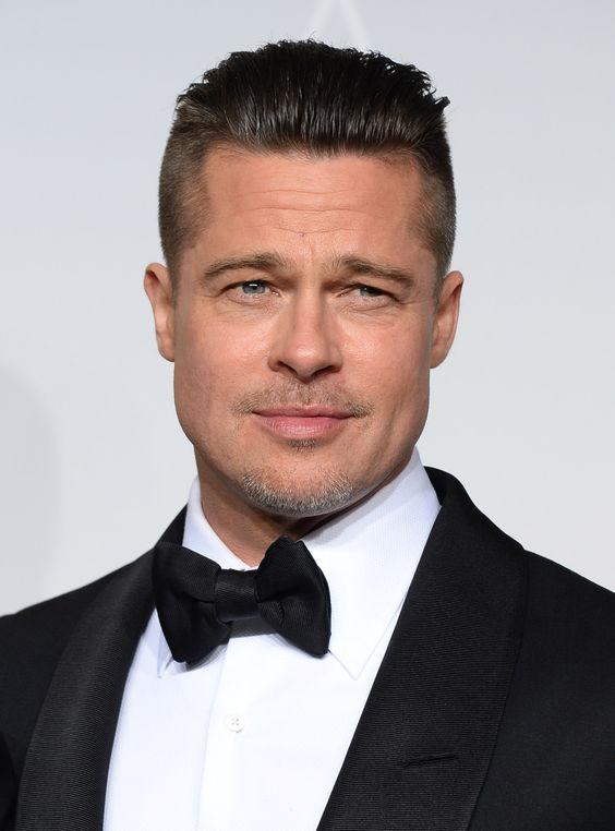 Los rostros más bellos que veremos en el Oscar