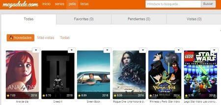 Ver Películas Online Gratis Mejores Páginas Cine 2020 Paginas Para Ver Peliculas Peliculas Online Gratis Ver Peliculas Online