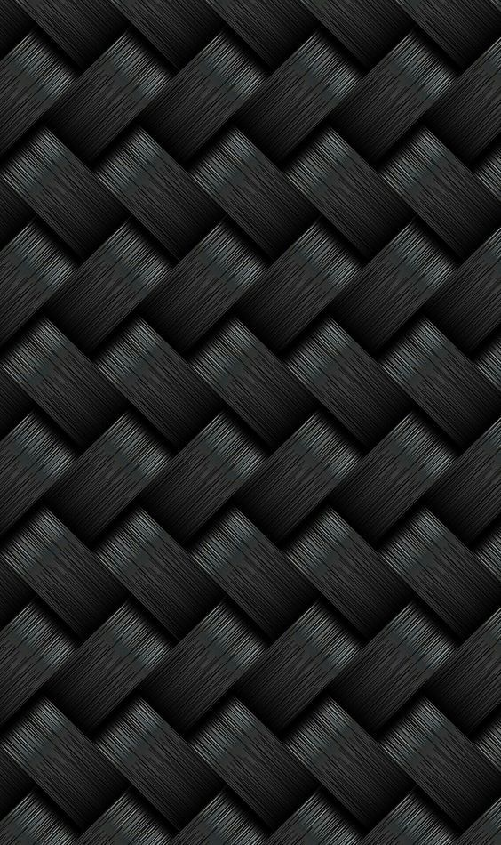 Hitam Wallpaper Indonesia Black Wallpaper Graphic Wallpaper Samsung Wallpaper