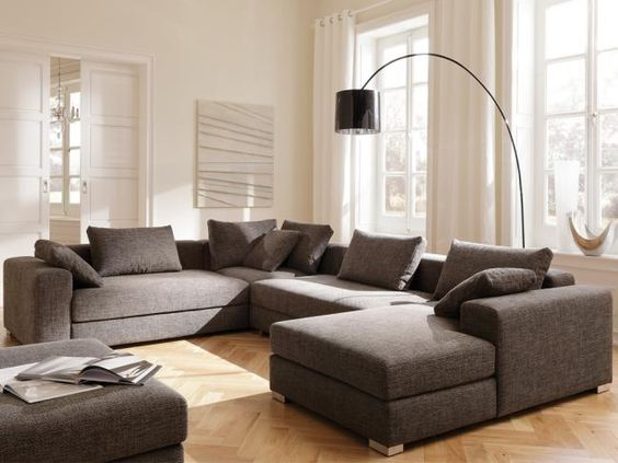 Range • Furniture MAMBO - Ideas to feel good in Bonn, Cologne, Cologne arcades and Trier
