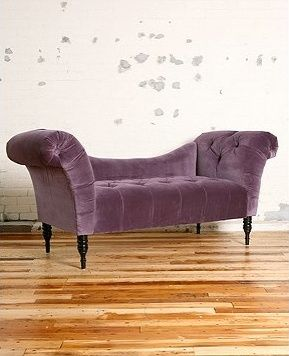 sofas.I could see me with  this