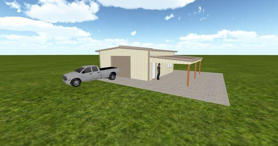 #3D #Building built using #Viral3D web-based #design tool http://ift.tt/1MM85l1 #360 #virtual #construction
