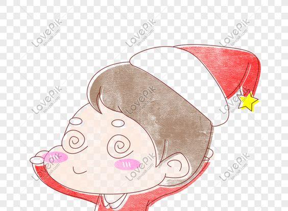 27 Gambar Kartun Ekspresi Bingung Natal Yang Digambar Tangan Ekspresi Kartun Ekspresi Bingung Download Animation Tools Work Kartun Gambar Kartun Gambar