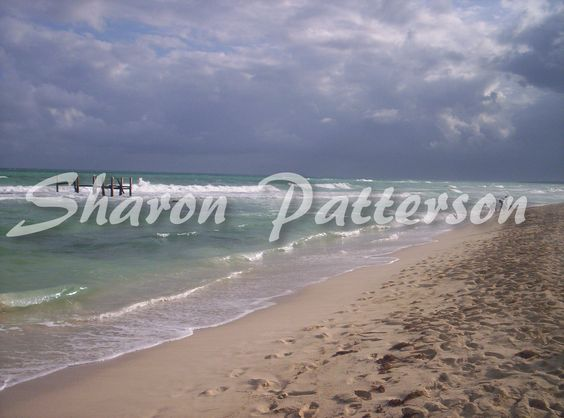 Photograph of storm clouds Maya Riviera, Mexico. Artwork by Sharon Patterson may be PURCHASED at: http://1-sharon-patterson.fineartamerica.com AND http://www.bigstockphoto.com/search/?contributor=Sharon%20Patterson&safesearch=n AND http://www.canstockphoto.com/SharonPatterson/
