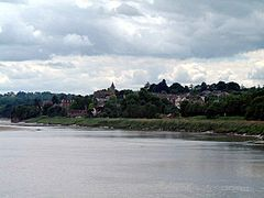 Newnham on Severn - geograph.org.uk - 9393.jpg