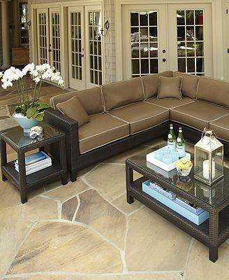 pier 1 leather sofas
