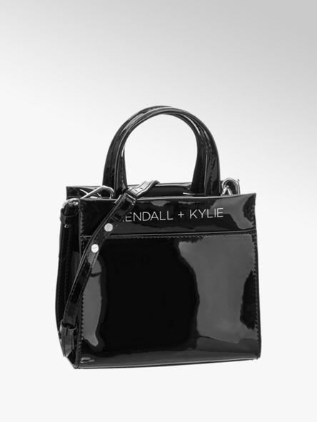 Kendall + Kylie Handtasche in 2019 | Handtaschen, Kendall