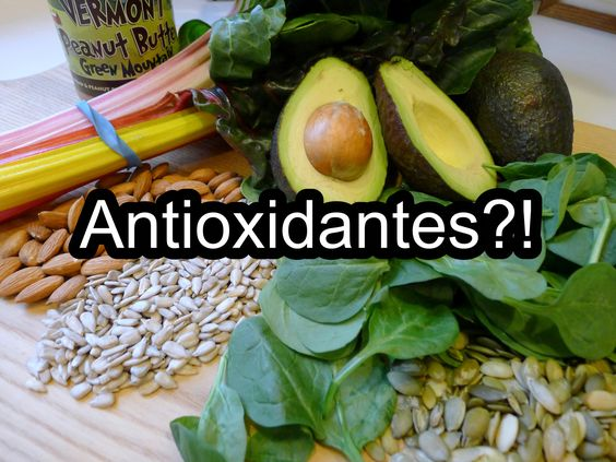 Antioxidantes facilitam a metastização do melanoma