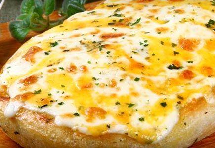 garlic-bread-pizza-small.jpg