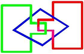 Jung Alchimiste 7250899527e02c69743dd171a06a35b8