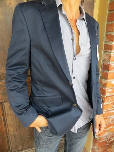 50+ New mens blazers have arrived at http://www.SellingCrazy.com - Starting at just $29.00