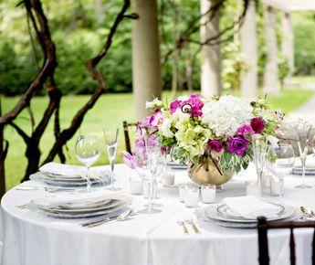 Tanglewood wedding lenox ma for Lenox ma wedding venues
