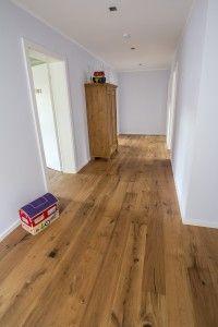 Amtico Spacia   Featured Oak SS5W2533 Vinylboden / Designbodenbelag Günstig  Kaufen Onlineshop   Www.BodenFuchs24.de | Bodenbeläge | Pinterest | Boden,  ...