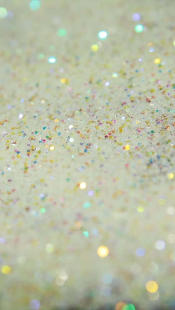 white silver glitter background backgrounds pinterest