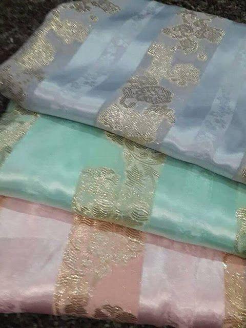 ثوب جوهرة سيد المناسبات ومنبع الفخامة والرقي في إرتدائه ثوب ملكي بإمتياز Caftan Design Blog Posts