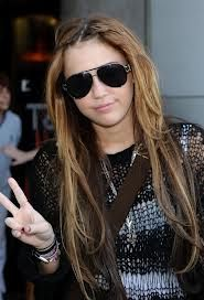 miley cyrus long hair - Google Search