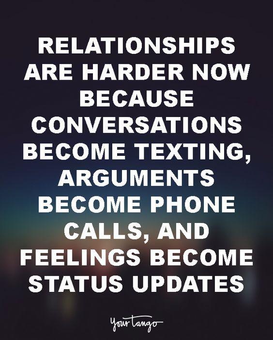10 Harsh Reminders That Social Media Can Kill Your Relationship Social Media Relationships Social Media Quotes Relationship Quotes