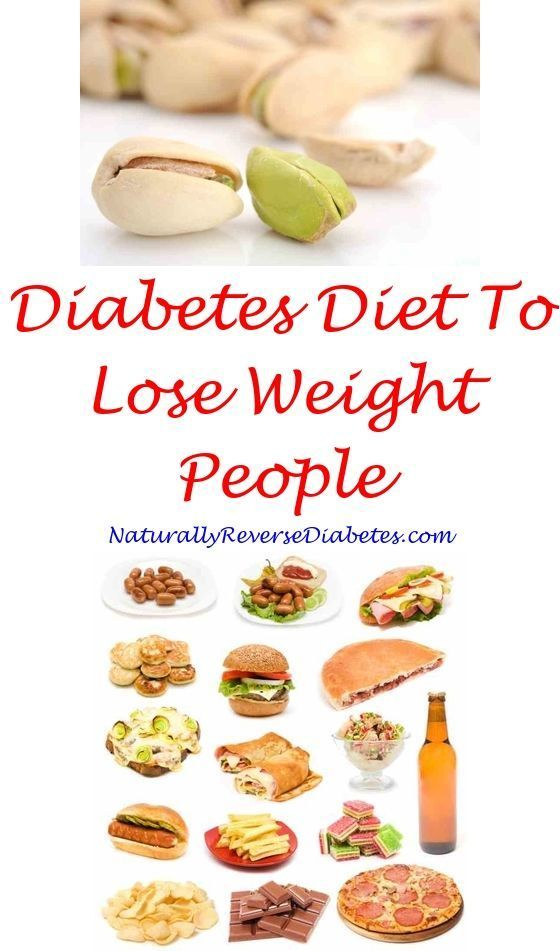 pre diabetic diet for picky eaters
