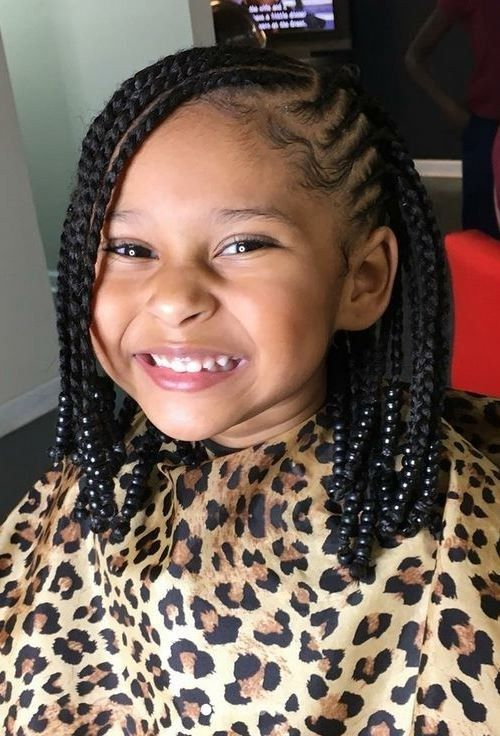 30 Best Braided Hairstyles Ideas To Inspire You Cool Braid Hairstyles Kids Braided Hairstyles Braided Hairstyles