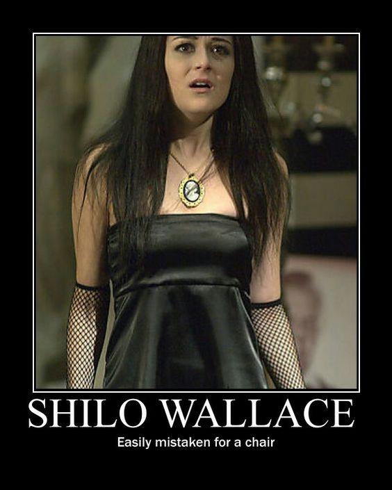 Shilo Wallace Repo The Genetic Opera Repo The Genetic Opera Genetics Opera