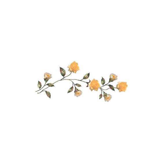 - Fleurs Roses - ❤ liked on Polyvore featuring home, home decor, floral decor, flowers, fillers, roses, backgrounds, art, rose home decor and flower home decor