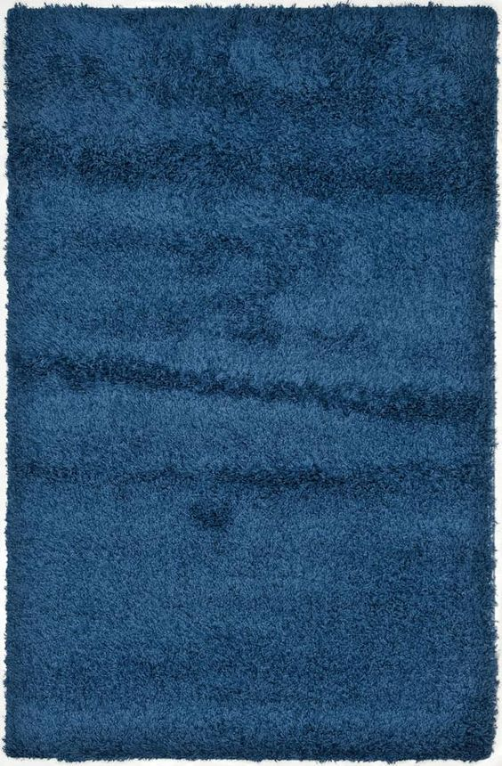 "Affinity 5'0""x8'0"": Shop Shag Area Rugs From ABC Carpet - ABC Carpet & Home"
