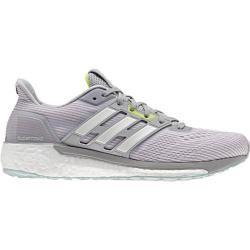 Damenlaufschuhe | Adidas damen, Silber und Sneaker herren