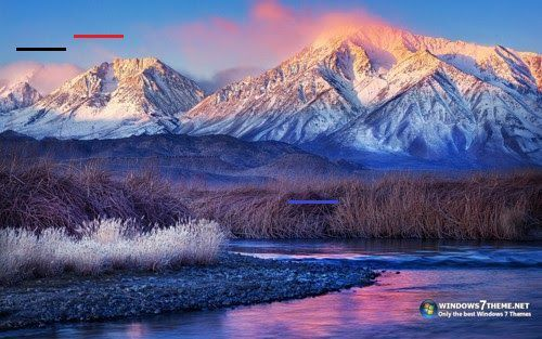 17 Laptop Wallpapers Hd For Windows 7 35 Wallpapers Themes For Your Desktop Th 4k In 2020 Nature Wallpaper Desktop Background Nature Laptop Wallpaper