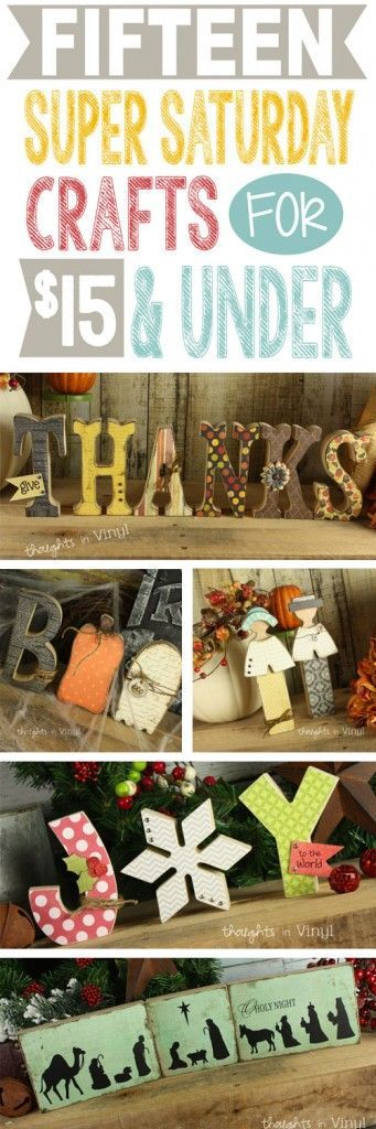 Craft kits diy and home improvement and make and sell on for Website to sell crafts for free
