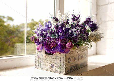 Balkonsky's Portfolio on Shutterstock